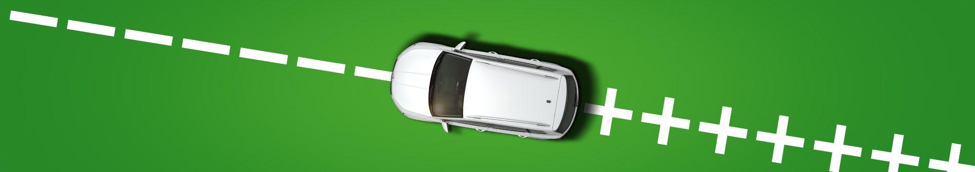 ŠKODA Plus ojeté vozy